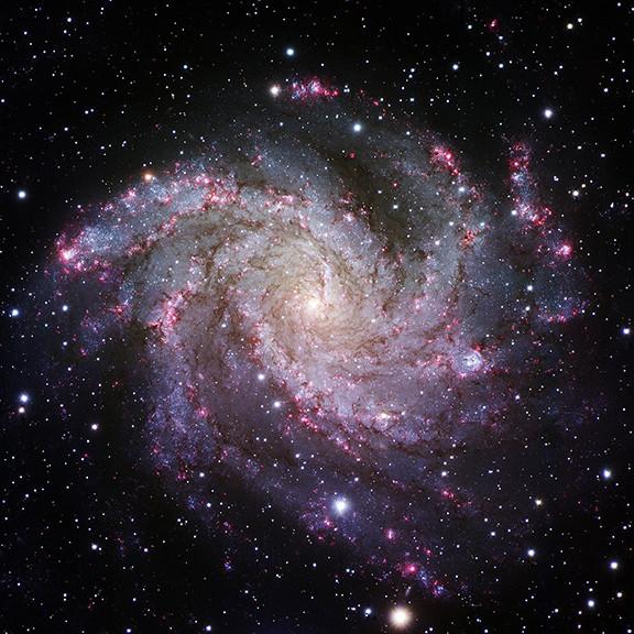 spiral-galaxy1.jpg