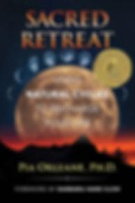sacred-retreat-nautilus.jpg
