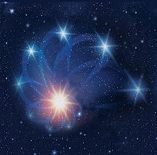 starspiral.jpg