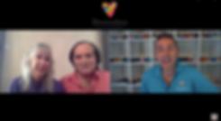 Screen Shot 2020-04-26 at 8.11.27 PM.png