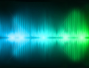 audioimage.jpg