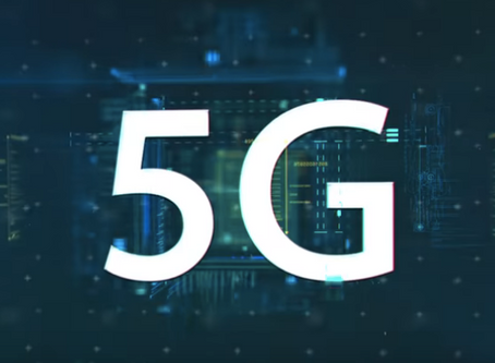 5G: THE EXTINCTION OF HUMANITY?