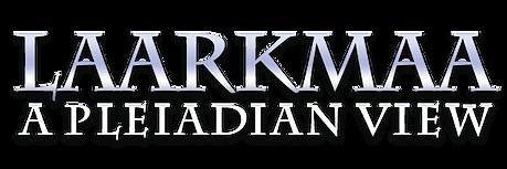 laarkmaa-header.png