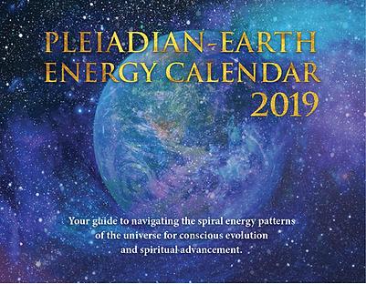 Calendar mini.png
