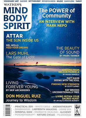 Watkins 2018 article cover.jpg