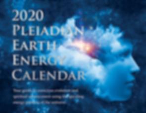 PEEA Calendar cover-front.png