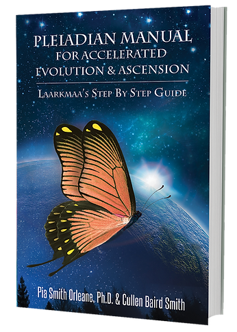 3d cover Pleiadian Manual.png