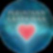 Pleiadian-laarkmaa-circle.png