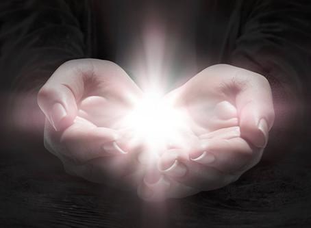 Underworld Opportunities Shining Light into the Darkness