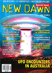 NewDawn-CosmicRays-cover-sm.png