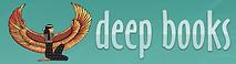 deepbooks.png