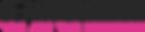 logo-web-seanin2.png