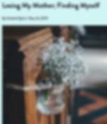 Screen Shot 2019-06-09 at 10.24.35 PM.pn