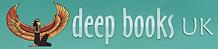 deepbooksUK.png