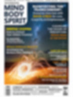 WMBS-WINTER-issue-60-cover_FINAL_WEB.jpg