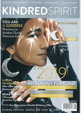 Kindred-jan-feb 2019.png