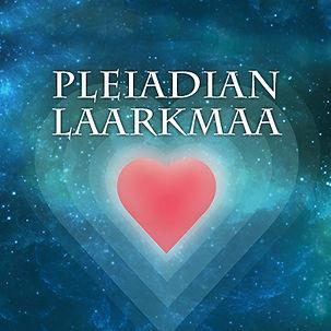 FB-pleiadian-laarkmaa-cover.jpg
