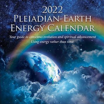 Pleadian-2022 calendar cover.jpg