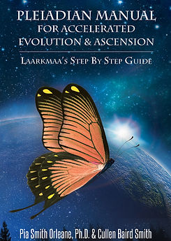 Pleiadian Manual Cover 1.jpg