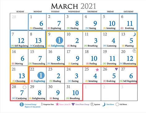 2021_PleiadianCalendar-insidepage-4.png