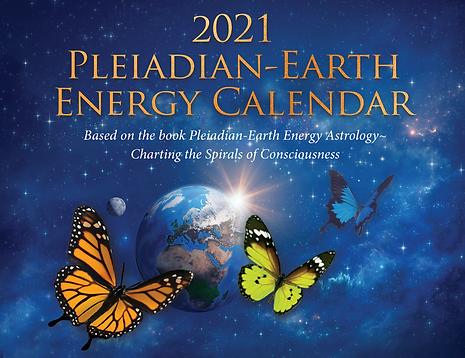 2021_PleiadianCalendar-frontcvr.png