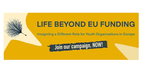Life Beyond Funding CAMPAIGN