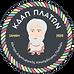 KDAP Platon Xanthi