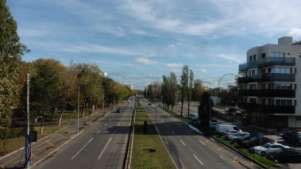 Constanza City, Romania