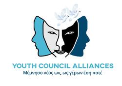 YCA logo