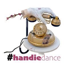 handiedance