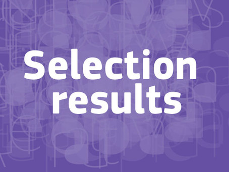 Creative Europe EACEA 32/2019 Results