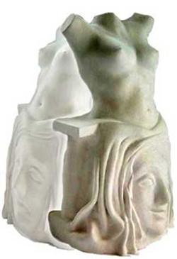 MeλΘaΛΕΙΑ Award