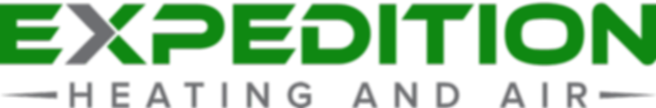 exp logo 1_edited.png