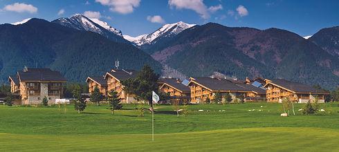 Pirin golf 3.jpg