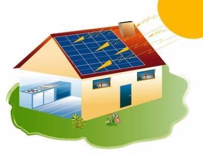 Paneles-Fotovoltaicos-02.jpg