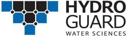 Hydroguard-logo.jpg