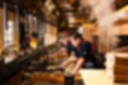 Hotel Hospitality Consultants Advisory Advisors Asset Management Europe Vienna Doha Dubai London Munich Europe GCC Middle East Jeddah Beirut Riyadh Dubai Abu Dhabi Muscat Amman Budapest Hamburg Frankfurt Germany Austria Wien Zurich UK Thailand Geneva Paris
