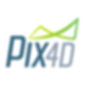 scanner 3D par drone architecte géomètre