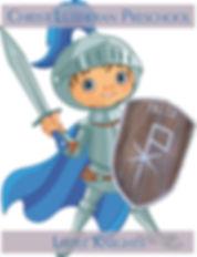Little Knight Logo JPG.jpg