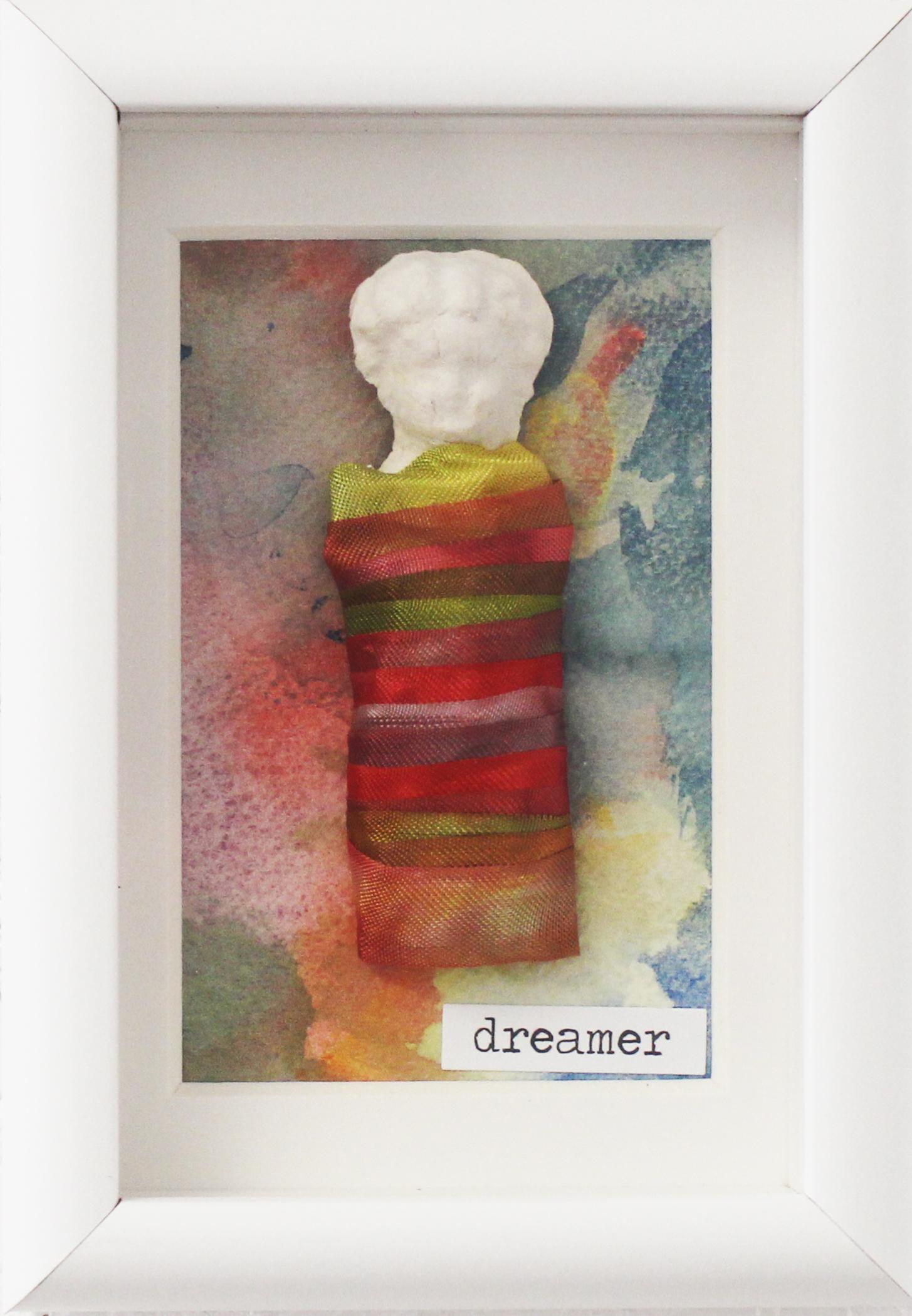 Stamos_Dreamer-1