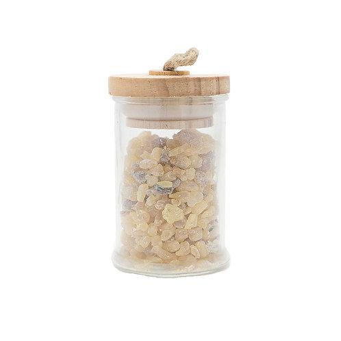 Hojary Frankincense- Resins