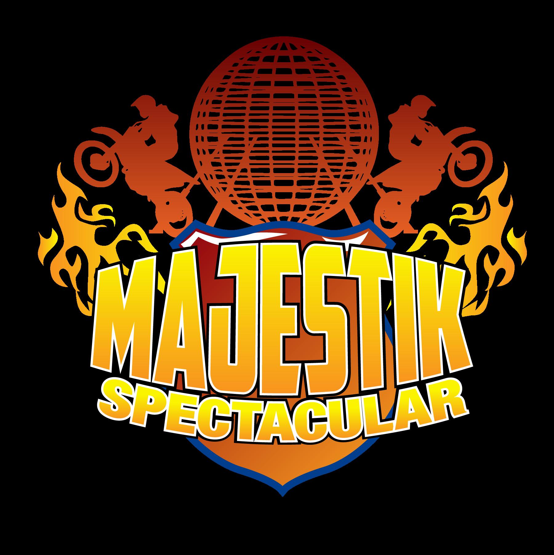 MAJESTIK-SPECTACULAR-3