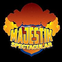 MAJESTIK-SPECTACULAR-3.png
