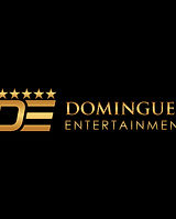 Dominguez entertainment - Logo-01.jpg
