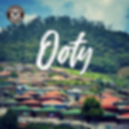ooty1 - Copy.jpg