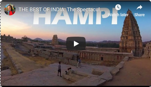 Hampi_virupaksha_temple.jpg