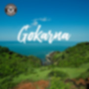 gokarna - Copy.jpg