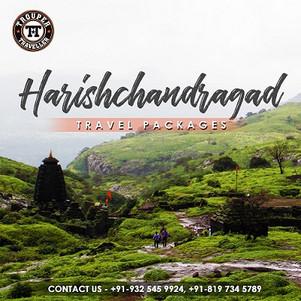 Harishchandragad1 - Copy.jpg