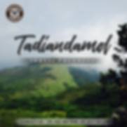 Tadiandamol' - Copy.jpg