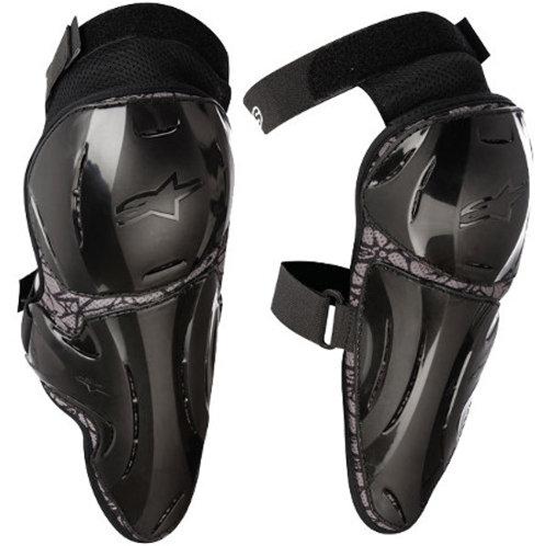 Knee Guard (Alpinestars Vapor)